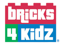 Bricks 4 Kidz Thailand